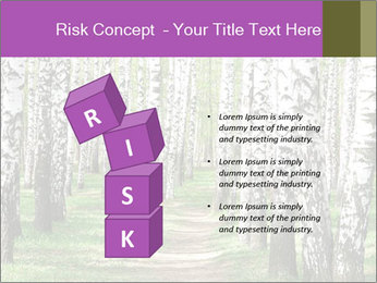 0000094175 PowerPoint Templates - Slide 81
