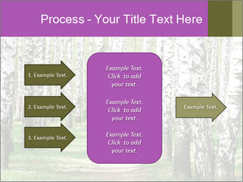 0000094175 PowerPoint Templates - Slide 85