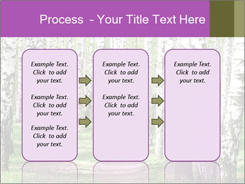0000094175 PowerPoint Templates - Slide 86