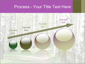 0000094175 PowerPoint Templates - Slide 87