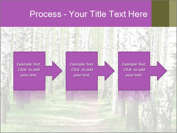 0000094175 PowerPoint Templates - Slide 88