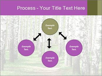 0000094175 PowerPoint Templates - Slide 91