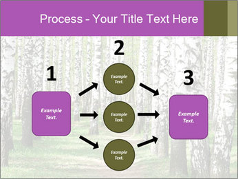 0000094175 PowerPoint Templates - Slide 92