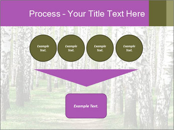 0000094175 PowerPoint Templates - Slide 93