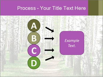 0000094175 PowerPoint Templates - Slide 94