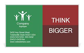 0000094176 Business Card Templates