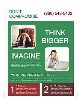 0000094176 Flyer Templates