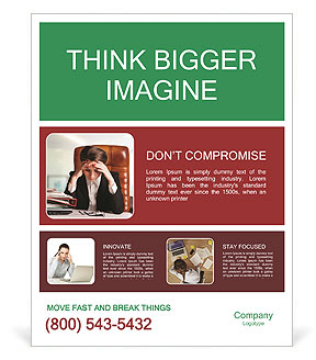 0000094176 Poster Template