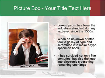 0000094176 PowerPoint Templates - Slide 13