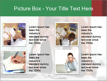 0000094176 PowerPoint Templates - Slide 14