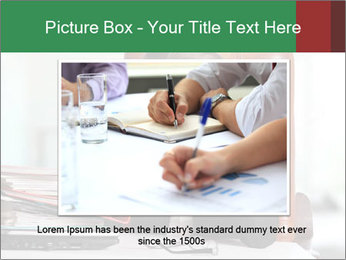 0000094176 PowerPoint Templates - Slide 15