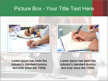 0000094176 PowerPoint Templates - Slide 18