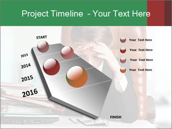 0000094176 PowerPoint Templates - Slide 26