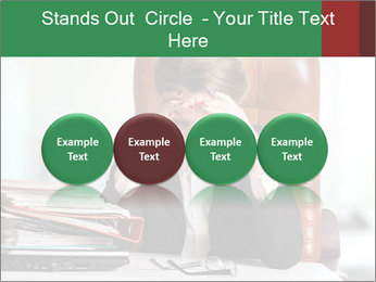 0000094176 PowerPoint Templates - Slide 76