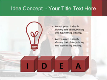 0000094176 PowerPoint Templates - Slide 80