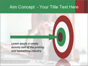 0000094176 PowerPoint Templates - Slide 83