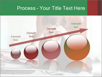 0000094176 PowerPoint Templates - Slide 87