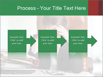 0000094176 PowerPoint Templates - Slide 88