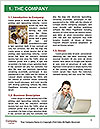 0000094176 Word Templates - Page 3