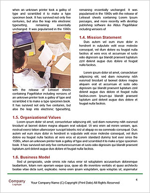 0000094176 Word Template - Page 4