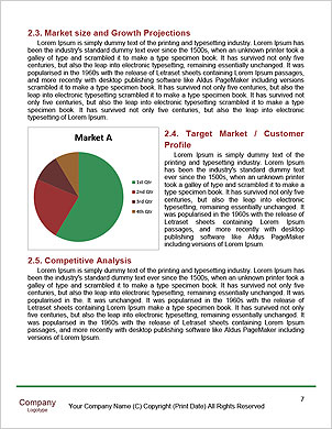 0000094176 Word Template - Page 7