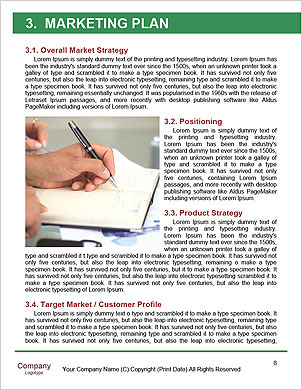 0000094176 Word Template - Page 8
