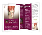 0000094177 Brochure Templates
