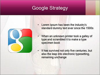 0000094177 PowerPoint Template - Slide 10