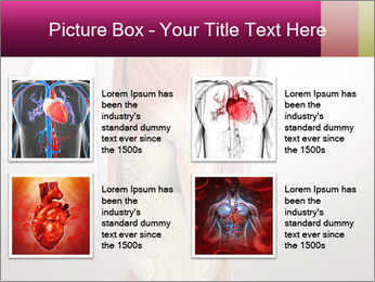 0000094177 PowerPoint Template - Slide 14