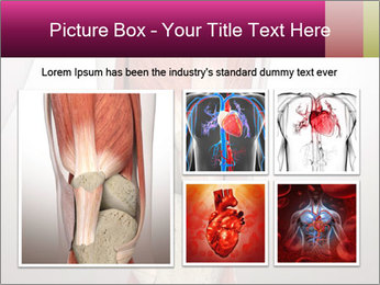 0000094177 PowerPoint Template - Slide 19