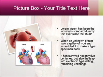 0000094177 PowerPoint Template - Slide 20