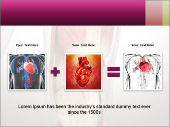 0000094177 PowerPoint Template - Slide 22