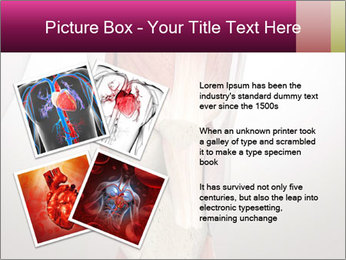 0000094177 PowerPoint Template - Slide 23