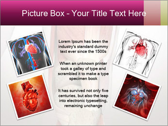 0000094177 PowerPoint Template - Slide 24