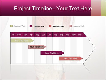 0000094177 PowerPoint Template - Slide 25