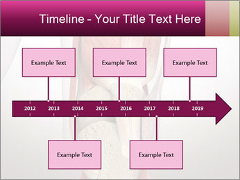 0000094177 PowerPoint Template - Slide 28