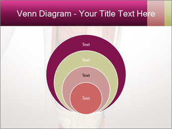 0000094177 PowerPoint Template - Slide 34