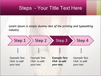 0000094177 PowerPoint Template - Slide 4
