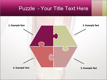 0000094177 PowerPoint Template - Slide 40