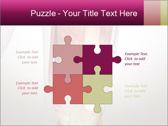 0000094177 PowerPoint Template - Slide 43
