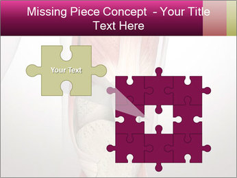 0000094177 PowerPoint Template - Slide 45