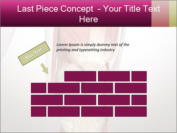 0000094177 PowerPoint Template - Slide 46