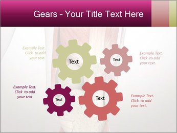 0000094177 PowerPoint Template - Slide 47
