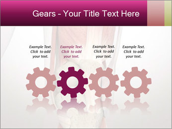 0000094177 PowerPoint Template - Slide 48