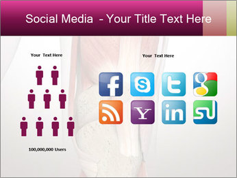 0000094177 PowerPoint Template - Slide 5