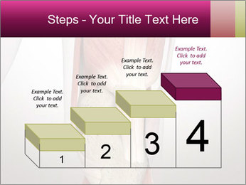0000094177 PowerPoint Template - Slide 64