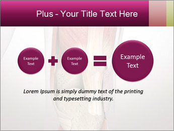 0000094177 PowerPoint Template - Slide 75