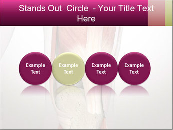 0000094177 PowerPoint Template - Slide 76