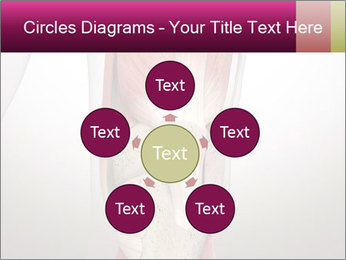 0000094177 PowerPoint Template - Slide 78