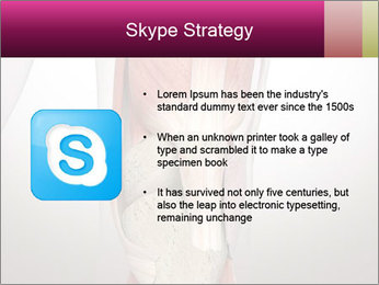 0000094177 PowerPoint Template - Slide 8